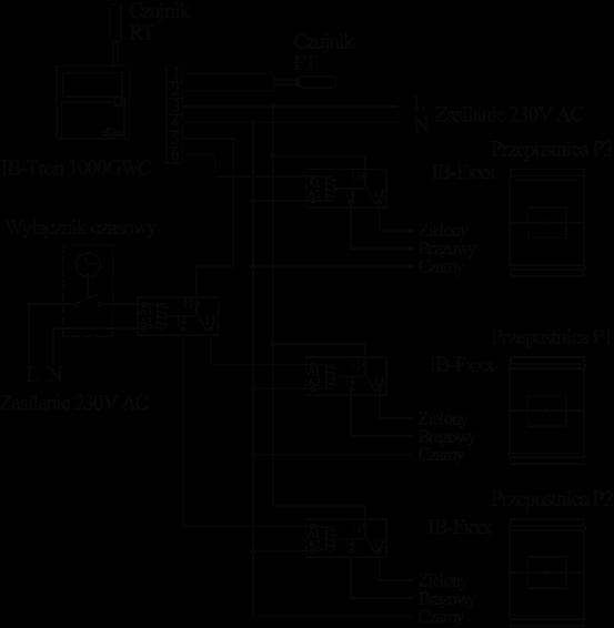 [Obrazek: 1000GWC_example2b.png]