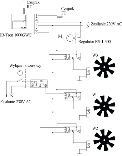 [Obrazek: 1000GWC_example3b.png]