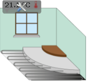 [Obrazek: floor_selection_room.png]