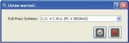 [Obrazek: menu_work_mode.png]