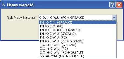 [Obrazek: menu_work_mode_open.png]