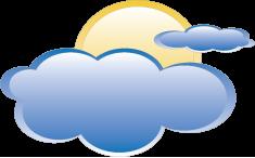 [Obrazek: outside_cloud.png]