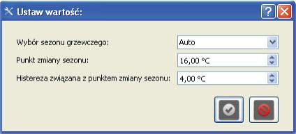 [Obrazek: soalr_menu_wether.png]