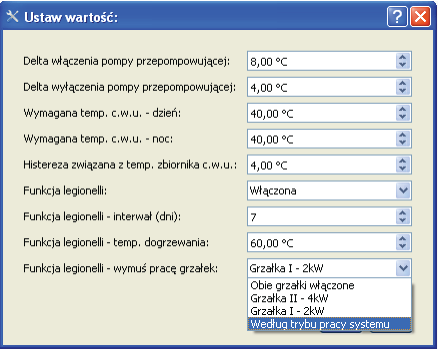 [Obrazek: solar_menu_cwu.png]