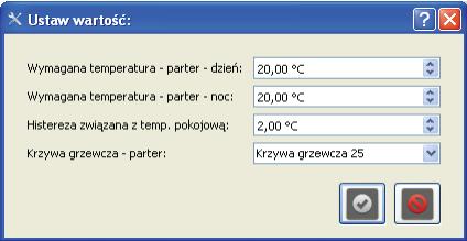 [Obrazek: solar_menu_room.png]