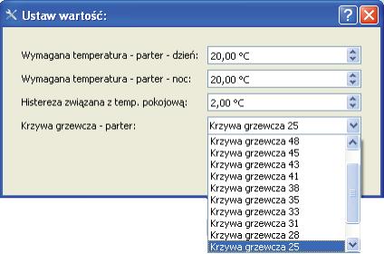 [Obrazek: solar_menu_room_open.png]