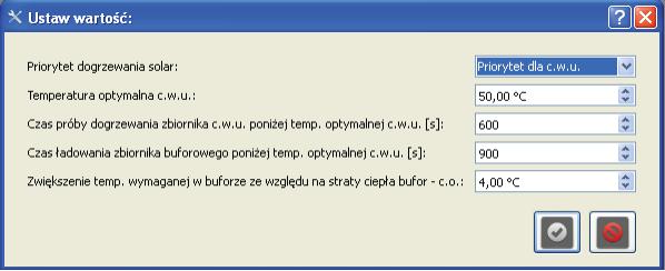[Obrazek: solar_menu_zb_komb.png]