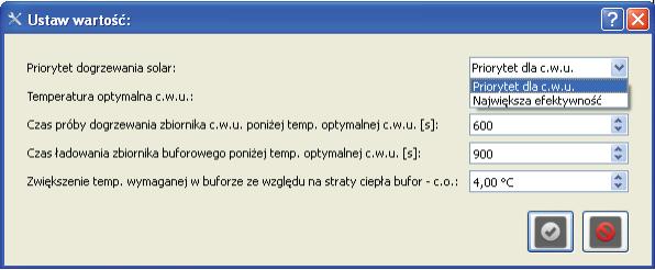 [Obrazek: solar_menu_zb_komb_open.png]