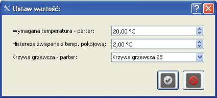 [Obrazek: solar_selection_open_01.png]