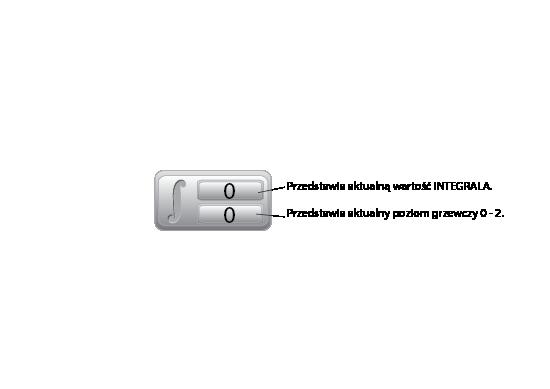 [Obrazek: integral_new1.png]