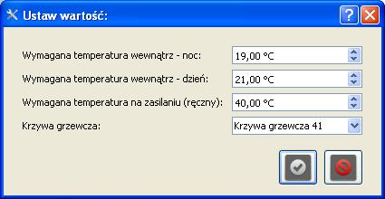 [Obrazek: menu_grzejniki.png]