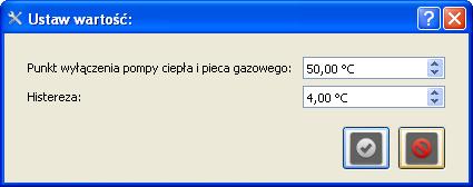 [Obrazek: menu_kominka.png]