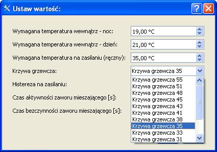 [Obrazek: menu_krzywa_grzewcza.png]