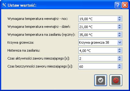 [Obrazek: menu_ogrzewanie_podłowgowe.png]