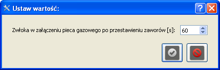 [Obrazek: menu_piec_gazowy.png]