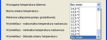 [Obrazek: menu_grzejniki1.png]