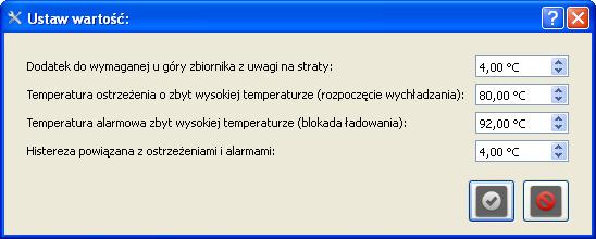 [Obrazek: menu_zbiornika_kombinowanego.png]
