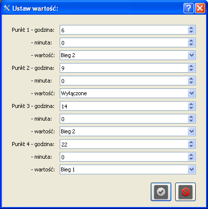 [Obrazek: menu_harmonogram_wentylacja.png]