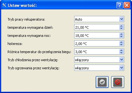 [Obrazek: menu_rekuperatora.png]