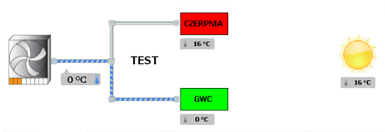 [Obrazek: test.png]
