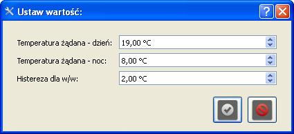 [Obrazek: menu_nagrz_bez_przep.png]