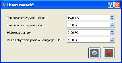 [Obrazek: menu_promiennika.png]
