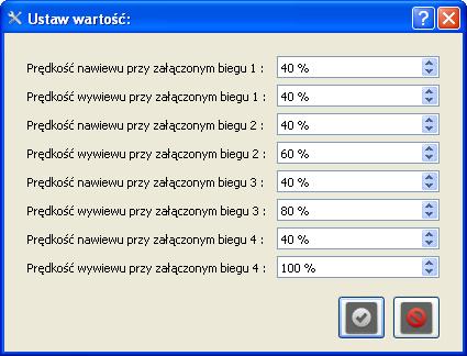 [Obrazek: menu_okapu.png]