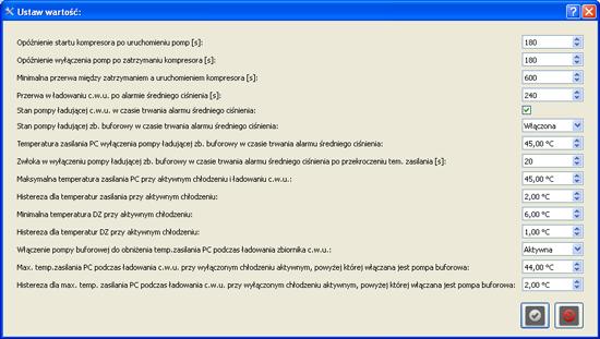 [Obrazek: menu_pompa.png]