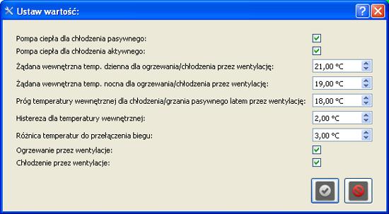 [Obrazek: menu_wymiennika.png]