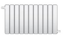 [Obrazek: radiator.png]
