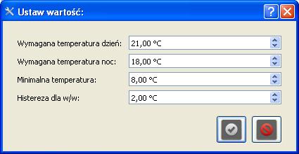 [Obrazek: menu_dla_pokoi.png]