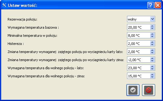 [Obrazek: menu_pokoi.png]