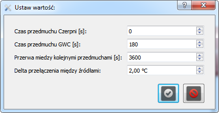 [Obrazek: menu_gwc.png]
