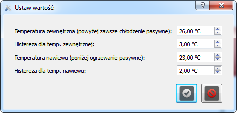[Obrazek: menu_vent.png]