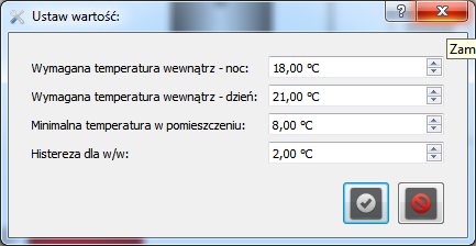[Obrazek: menu_radiator.png]