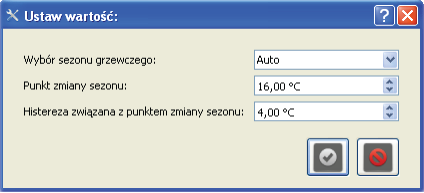 [Obrazek: solar_selection_menu_pogody.png]