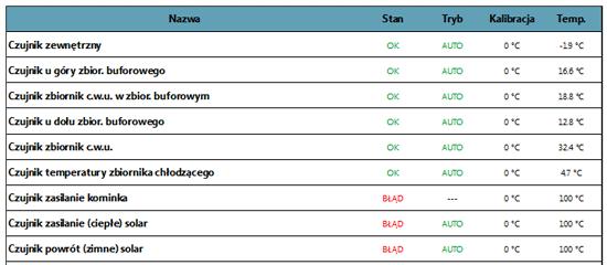 [Obrazek: menu_calib.png]