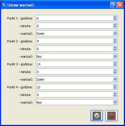 [Obrazek: menu_harmonogramy.png]
