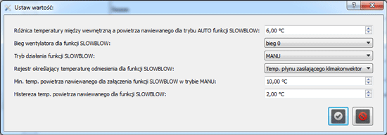 [Obrazek: menu_slowblow_fancoil.png]