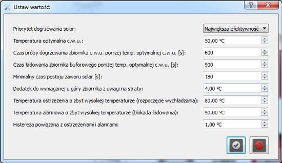 [Obrazek: menu_zb_buff.png]