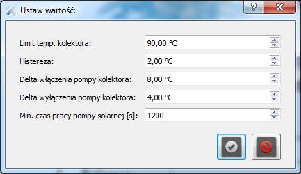 [Obrazek: menu_solar.png]