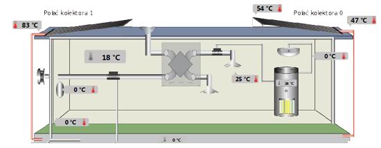 [Obrazek: menu_solar_supply.png]
