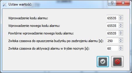 [Obrazek: menu_alarmu.png]