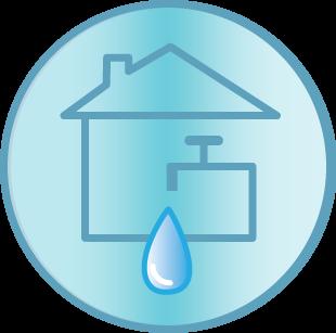 [Obrazek: rainwater.png]