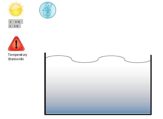 [Obrazek: schematic_5.png]