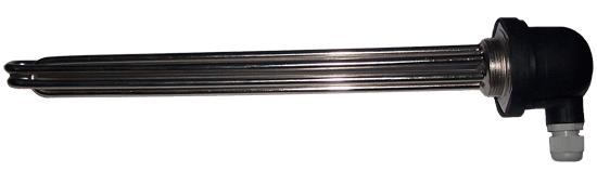 IB-H1 - Grzałka elektryczna
