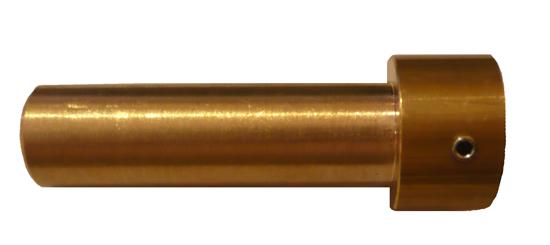 IB-M 3 - osłona czujnika podłogi