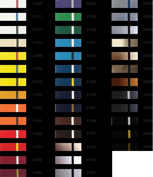 IB-MUOPi-LCD-7 - paleta kolorów