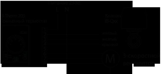 [Obrazek: ib-therm_203_04_ru.png]