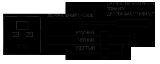 [Obrazek: ib-tron_350ht_03_ru.png]